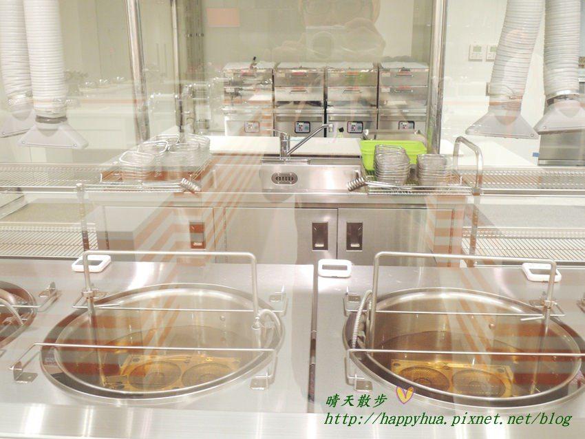 20150129杯麵博物館 雞湯拉麵DIY (29).JPG