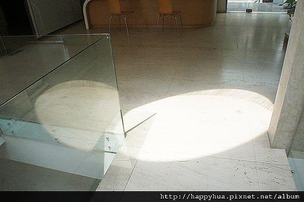 20110920瑜珈水活會館 Yogilini SPA (22).JPG