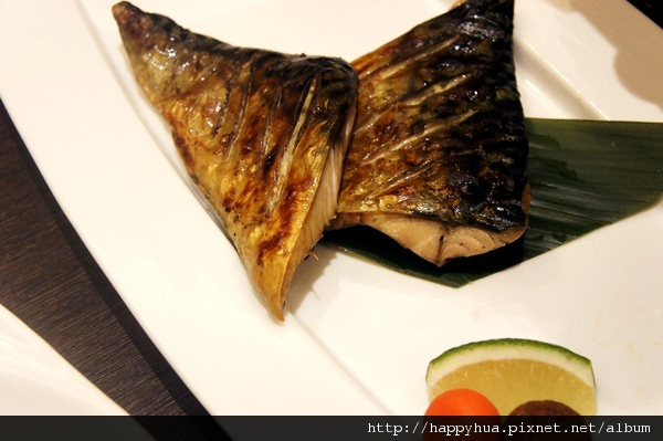 香烤鯖魚180.JPG