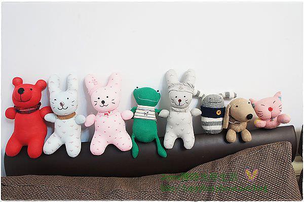 201205襪子娃娃 (32)