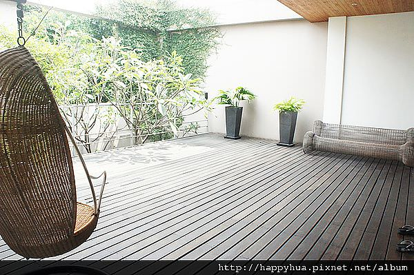 20110920瑜珈水活會館 Yogilini (48).JPG