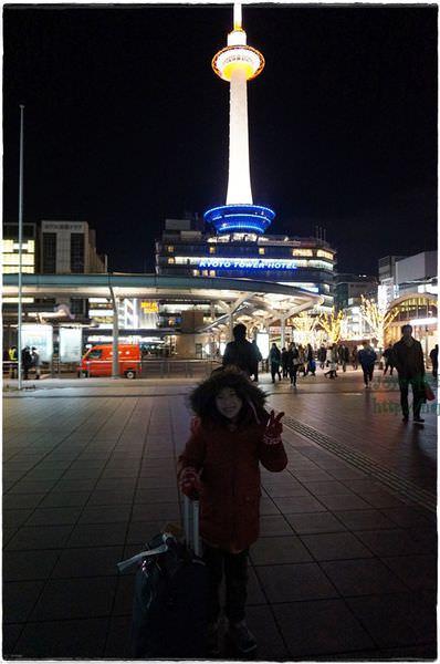 20140119京都法華飯店 (1).JPG