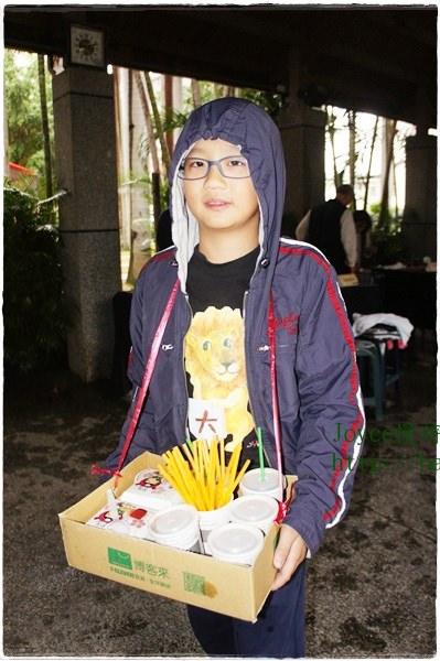 20121117小大繪本館十二週年園遊會 (83).JPG