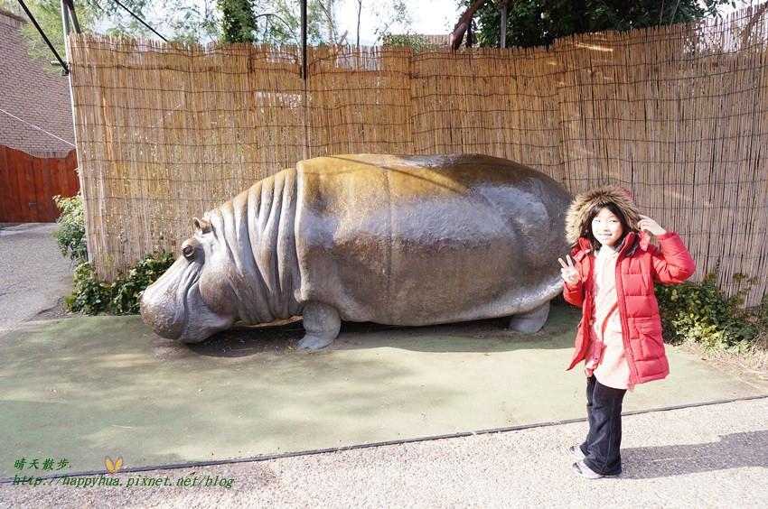 2014大阪天王寺動物園 (39).JPG
