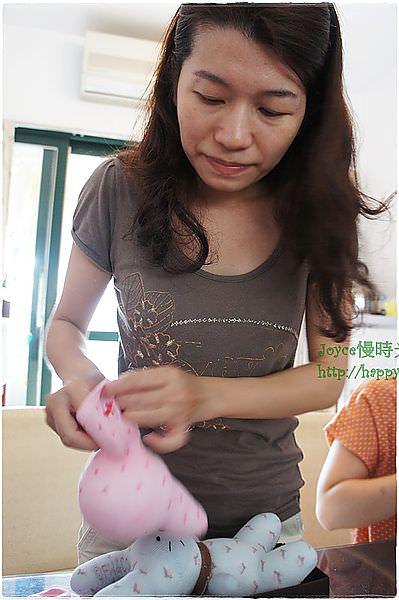 201205襪子娃娃 (13)
