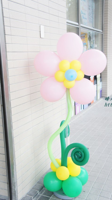 豐原圖書館大門.JPG