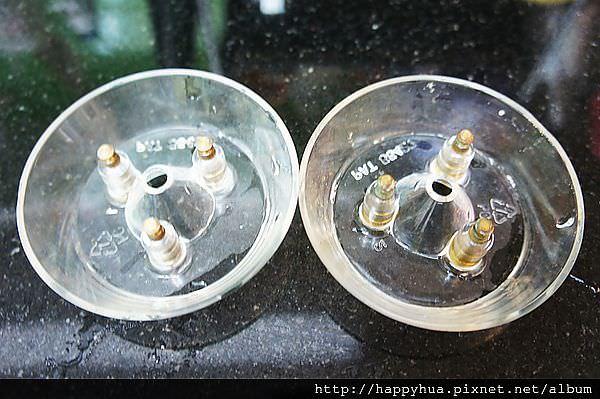 洗濾油碗 (2)