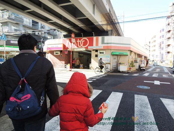 東橫inn西葛西 201501 (13).JPG