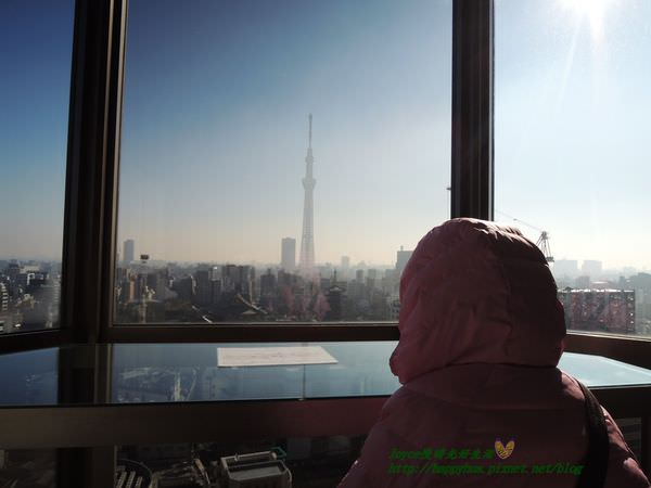 2015東京 3575.JPG