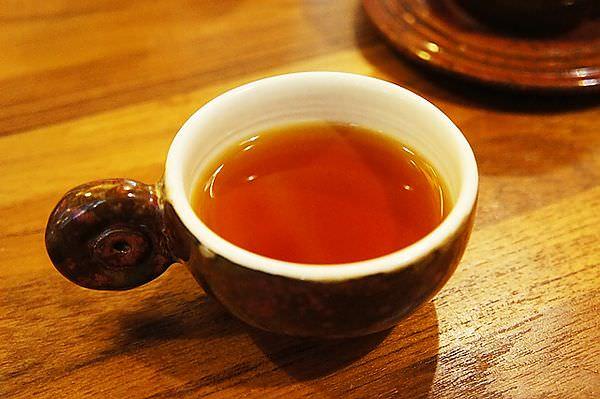 咖啡葉 (14)