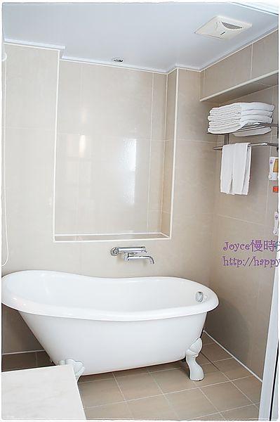 201205高雄住宿康橋商旅城市之星漢神館 (18)