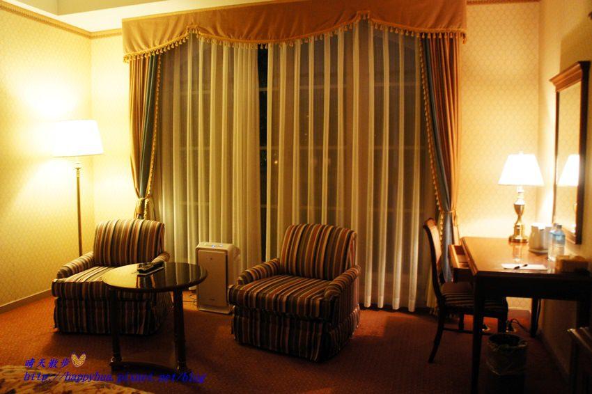 豪斯登堡華特馬克酒店 (6).JPG