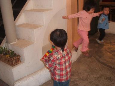 20081115台中三隻小豬 (8).jpg