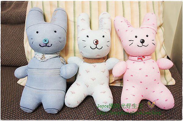 201205襪子娃娃 (35)