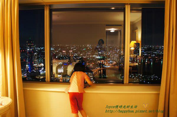 橫濱皇家花園酒店 (16).JPG