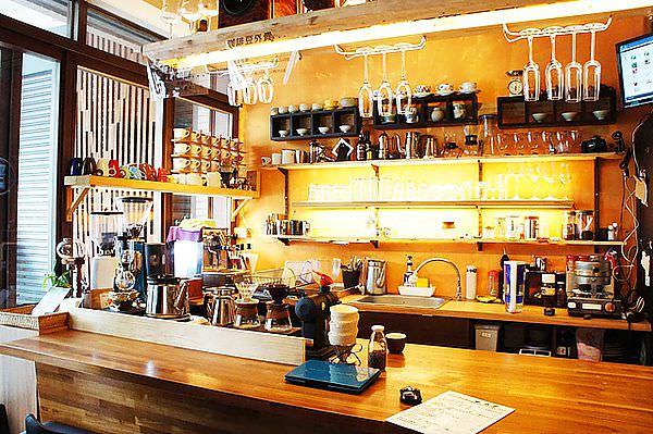 咖啡葉 (3)