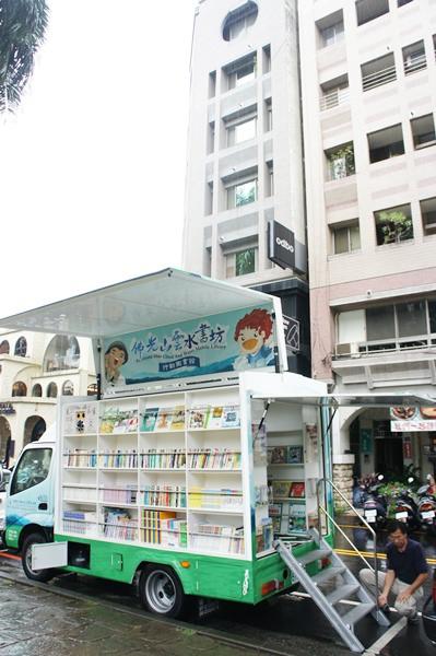 20121117小大繪本館十二週年園遊會 (50).JPG