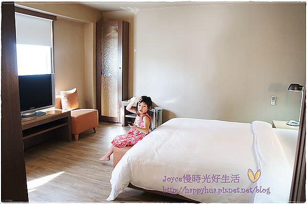 201205高雄住宿康橋商旅城市之星漢神館 (14)