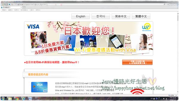 wi2 visa.png