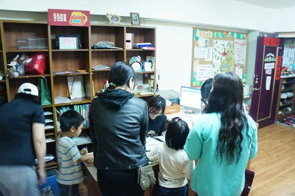 20121117小大繪本館十二週年園遊會 (222).JPG