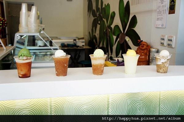 201107台中2in1冰淇淋 (10).JPG