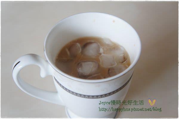 201309雀巢咖啡體驗 (1).JPG