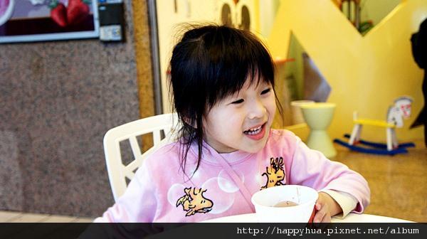 201107台中2in1冰淇淋 (3).JPG