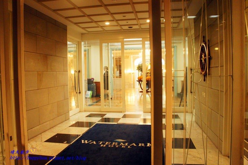 豪斯登堡華特馬克酒店 (2).JPG