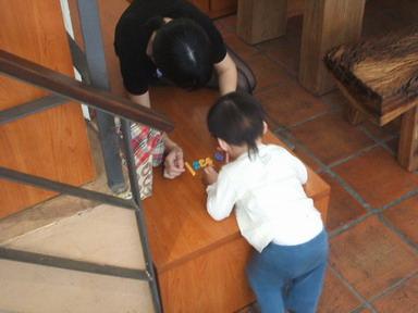 20081115台中三隻小豬 (23).jpg