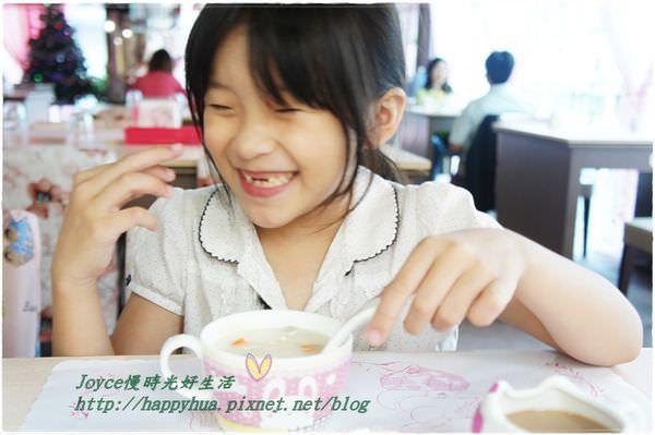 201406熾天使 (24).JPG