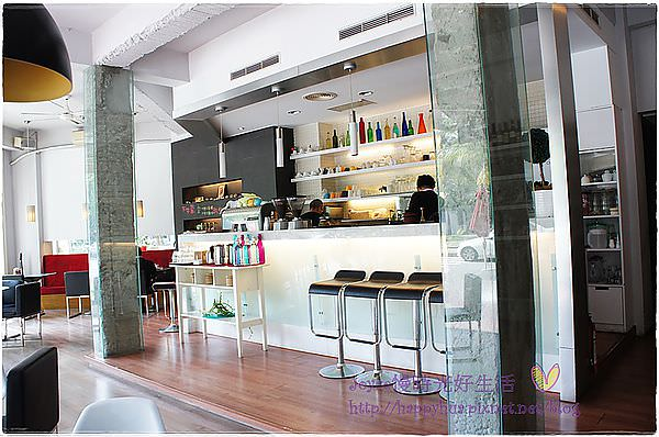 20130152Cafe (11)