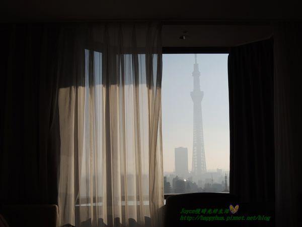 2015東京 3570.JPG