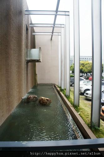 20110920瑜珈水活會館 Yogilini SPA (3).JPG
