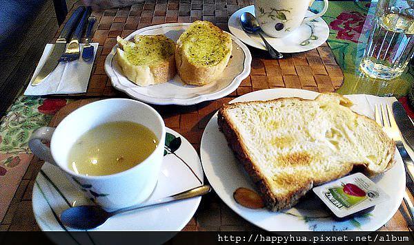 台中蘿拉咖啡館 (13)
