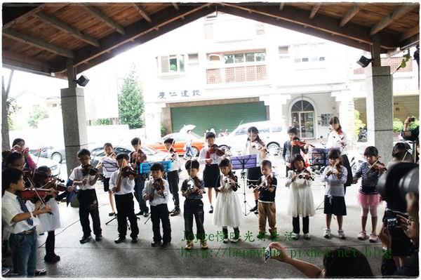 20121117小大繪本館十二週年園遊會 (71).JPG