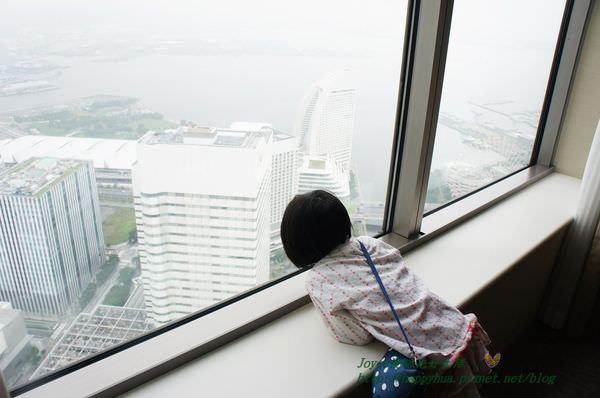 橫濱皇家花園酒店 (23).JPG