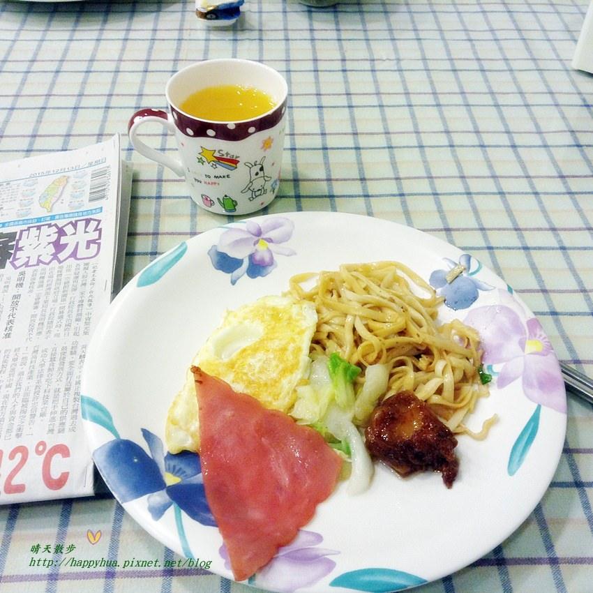 台北住宿 國宣飯店 (19).JPG