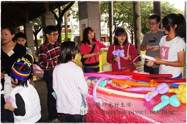 20121117小大繪本館十二週年園遊會 (176).JPG