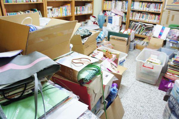 20121117小大繪本館十二週年園遊會 (6).JPG