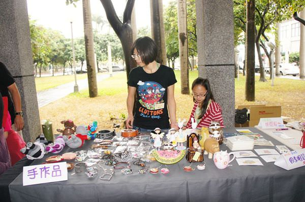 20121117小大繪本館十二週年園遊會 (60).JPG