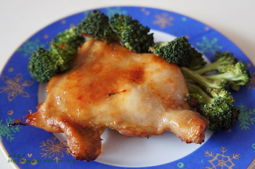 [宅配美食]嚐新鮮~超方便冷凍便利食材輕鬆上菜 口味豐富的起司薄餅、去骨雞腿排 大人、小孩都喜愛