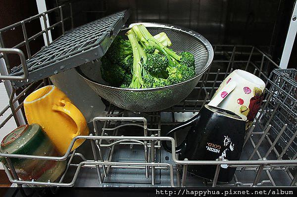 洗蔬果 (1)