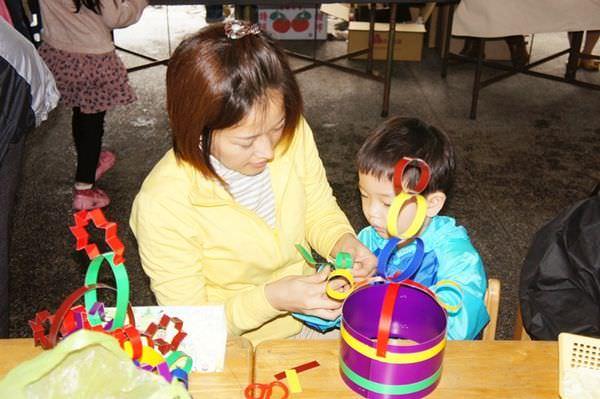 20121117小大繪本館十二週年園遊會 (87).JPG