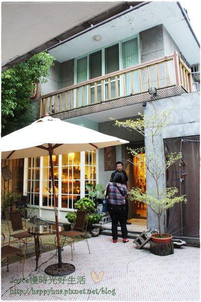 201209珈琲院 (5).JPG