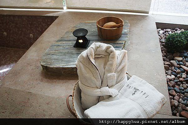 20110920瑜珈水活會館 Yogilini SPA (12).JPG