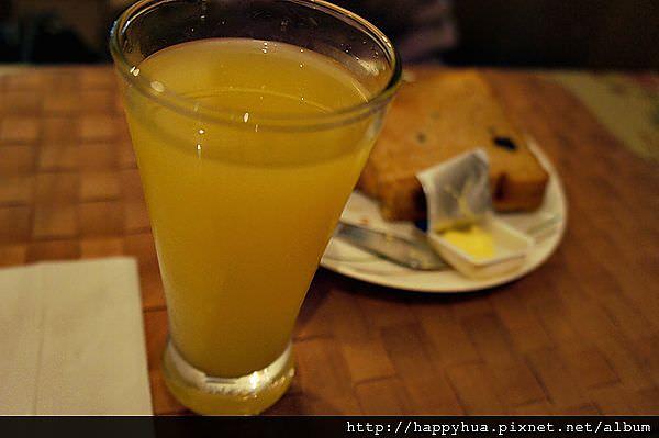 台中蘿拉咖啡館 (9)