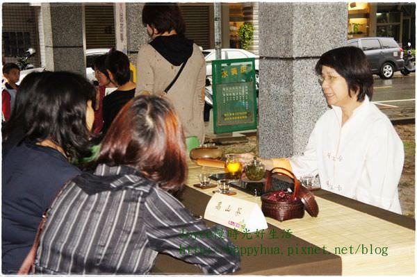 20121117小大繪本館十二週年園遊會 (169).JPG