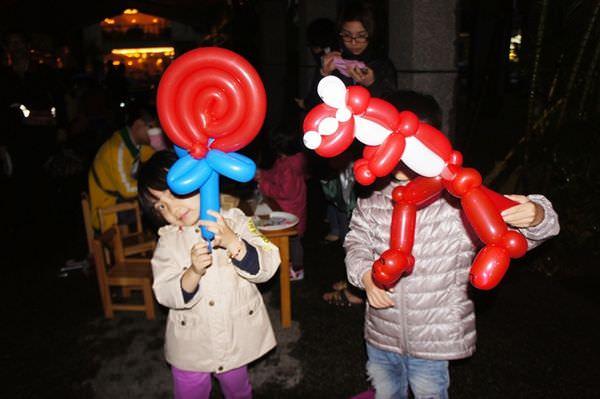 20121117小大繪本館十二週年園遊會 (223).JPG