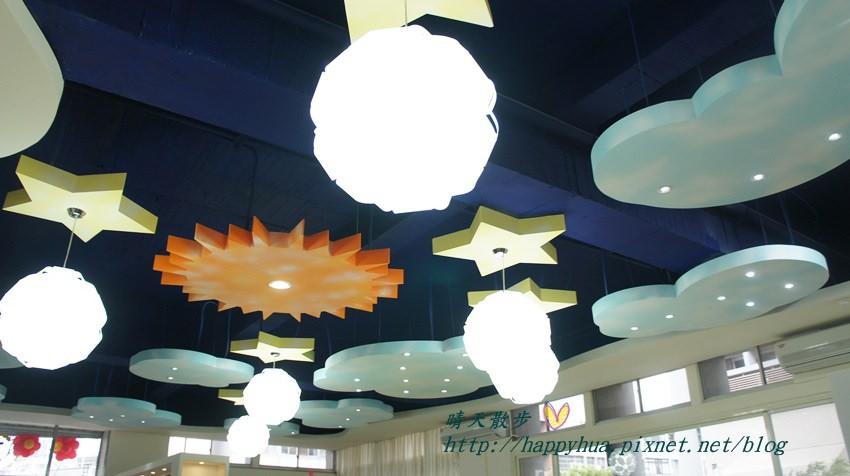 豐原圖書館一樓幼兒區.JPG