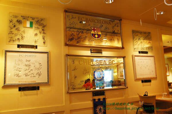 橫濱皇家花園酒店 (24).JPG